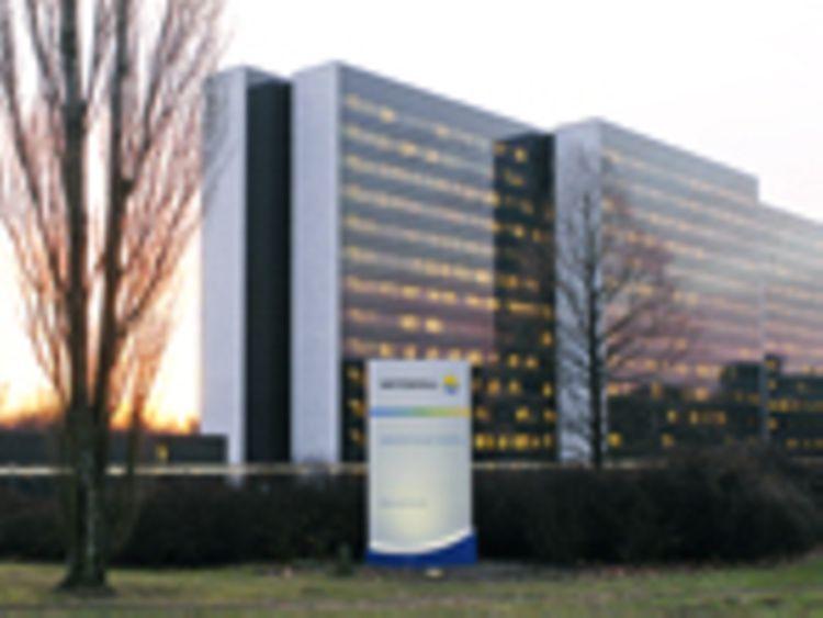 Unternehmen Hamburg - hamburg.de