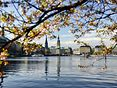 Alster / imago stock & people