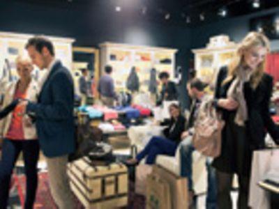 Mode Schnäppchen: Über 400 Designer Outlets in der Übersicht