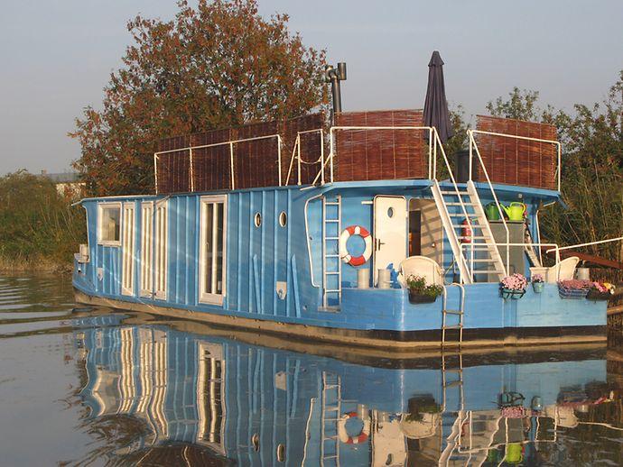 Hausboot Hamburg urlaub auf dem hausboot hausbootferien hamburg de
