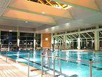 Schwimmbad / ©chaensel @pixabay