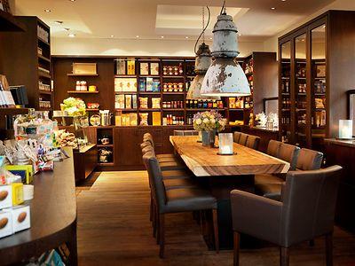 Italienische Restaurants Hamburg De