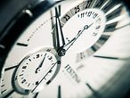 Uhr Festina / ©SplitShire @pixabay