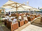 Beachclub Alex / ALEX / W&P PUBLIPRESSS GmbH