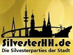 Silvesterpartys / Robert Laube Events