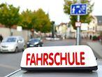 Fahrschule / © Gerhard Seybert - Fotolia.com