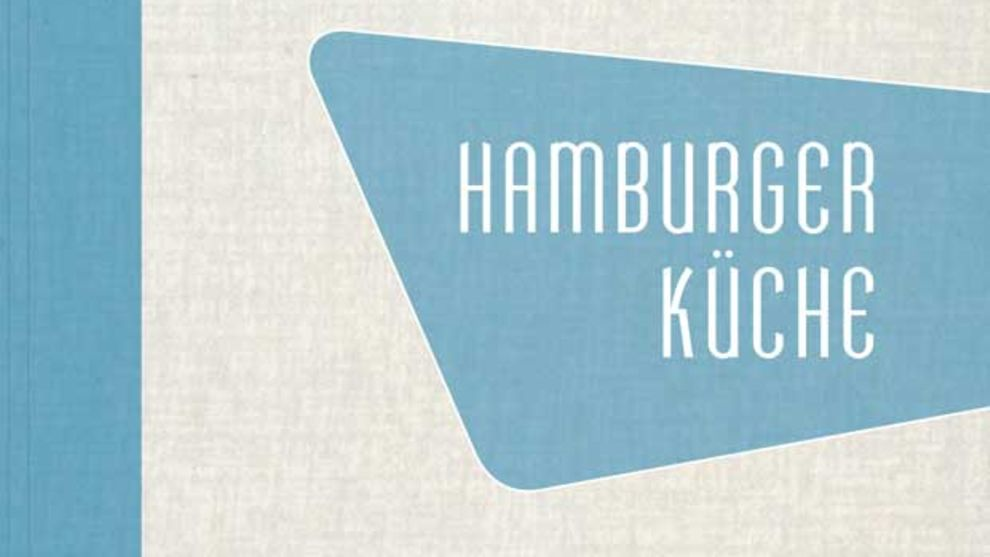 Hamburger Küche