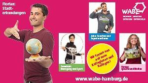 WABE e.V. Jan 15 Bild / WABE e.V.