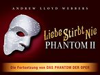 Liebe stirbt nie / Stage Entertainment / hamburg-tourism.de