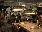 The Collectors Antique-, Design- & Vintage Market / markt&kultur