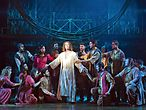 Bild: Jesus Christ Superstar