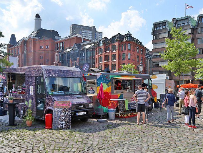 04 food truck market bild jpg