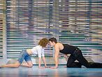 Dirty Dancing / JENS HAUER / MEHR! ENTERTAINMENT