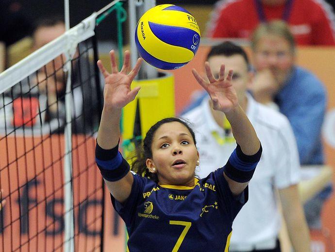 5dd2c4d96fae3 Volleyball Hamburg - hamburg.de