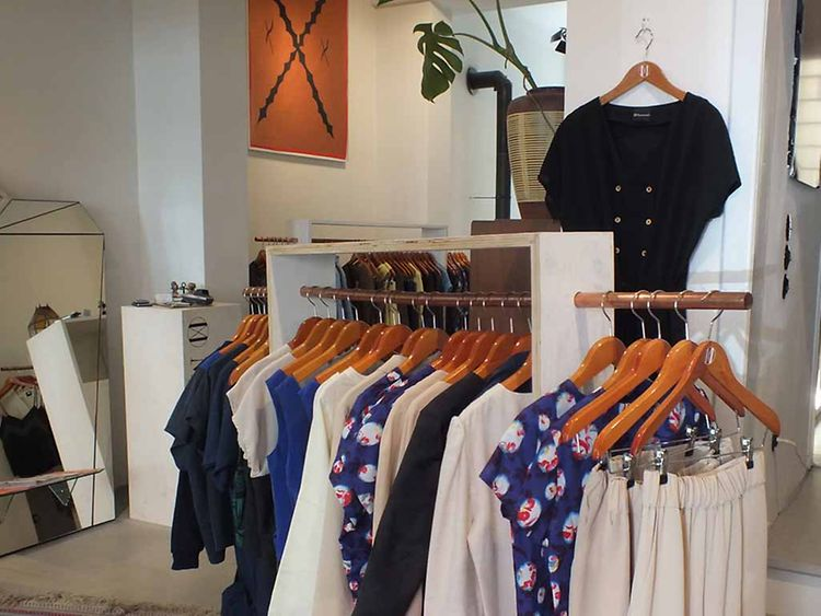 Shoppingtipps Mode Und Schuhe In Hamburg Einkaufen Hamburg De
