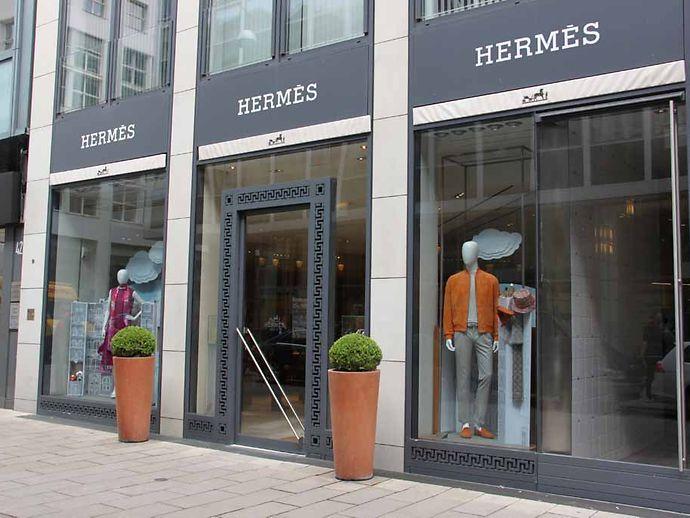 3b9155f4a60231 Shopping Luxus Hamburg - hamburg.de