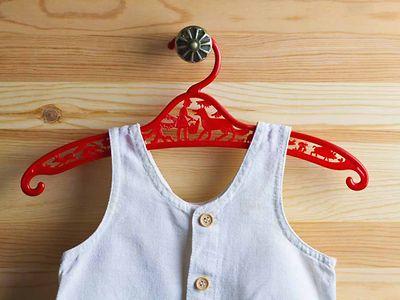 Kleidung für Baby & Kind in Hamburg gebraucht kaufen