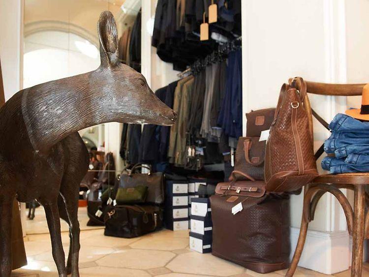 Stilettos Infos, Mode und Shoppingtipps für Stilettos