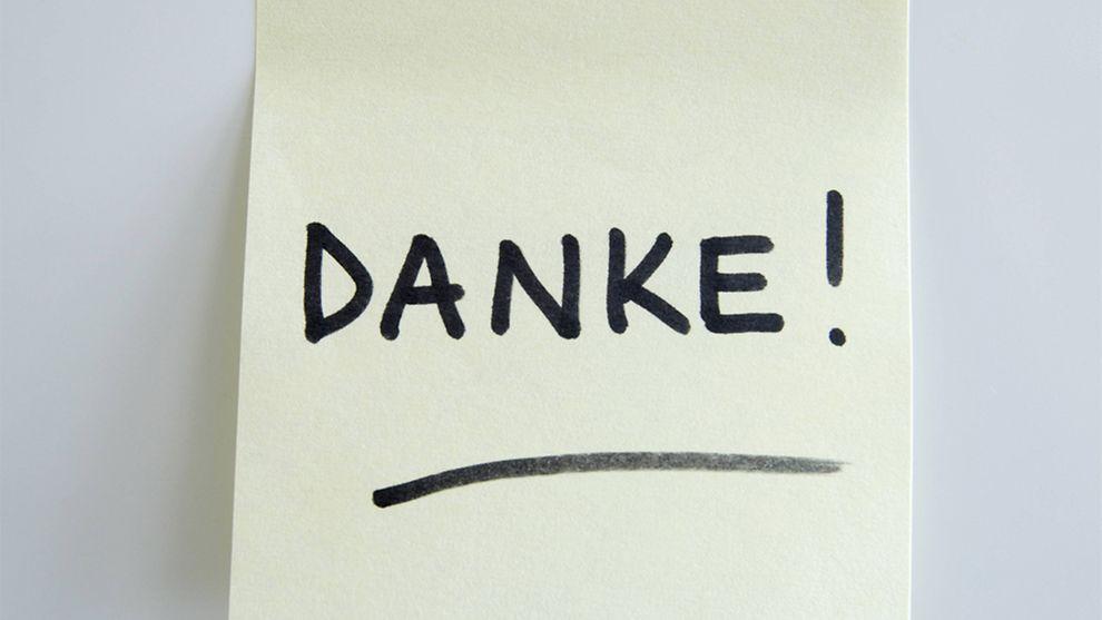 Business Knigge Do S Und Dont S Im Beruf Hamburg De
