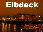 Silvester Elbdeck / Robert Laube Events