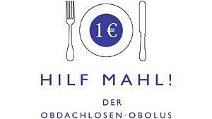 Bild: Hilf Mahl! / Hilf Mahl! GmbH