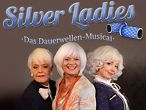 Silver Ladies / Hamburger Engelsaal