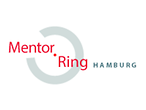 Mentor.Ring Hamburg e.V.