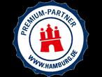 Premium Partner / hamburg.de