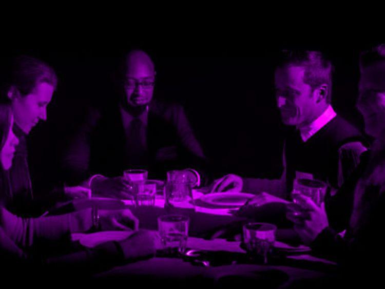 dinner im dunkeln hamburg