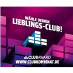 Club Award Hamburg