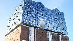 Elbphilharmonie Hamburg / Marek Santen