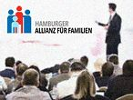 Hamburger Allianz