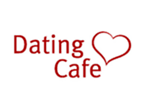 Dating cafe / Dating Cafe