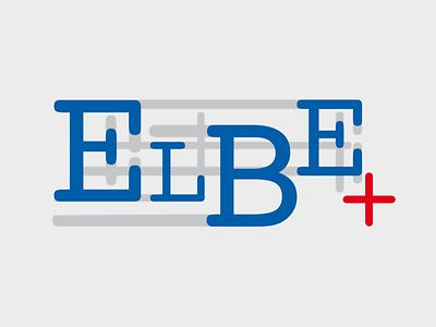Logo Elbe Plus