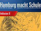 Hamburg macht Schule - Ausgabe 1/2016 / BSB