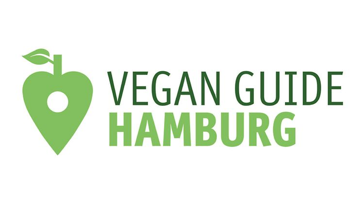 Vegan Guide Hamburg