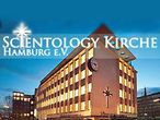 Scientology Kirche Hamburg
