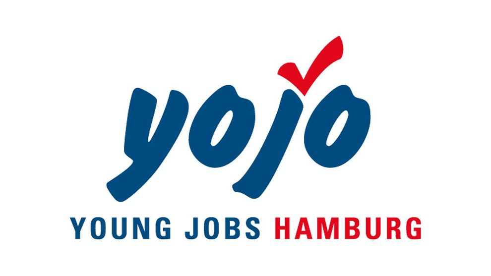 YOJO - Young Jobs