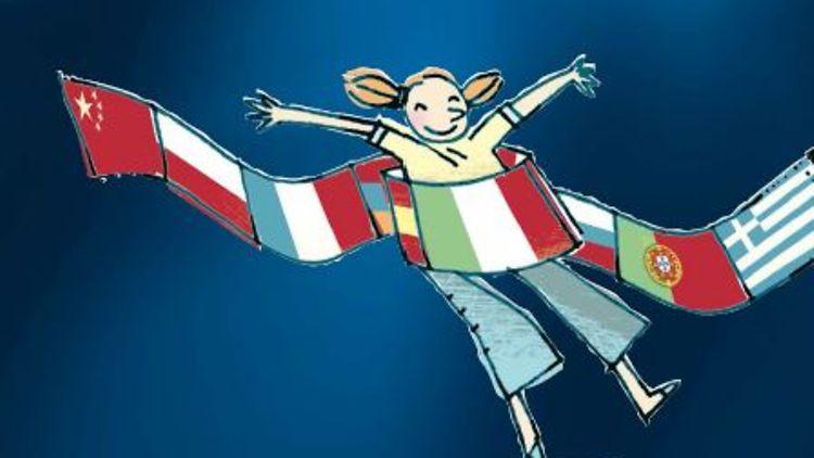 Direkt zwei deutsch als 2 fremdsprache 9 klasse