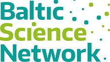 Logo des Baltic Science Network