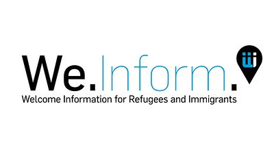 Logo We.Inform