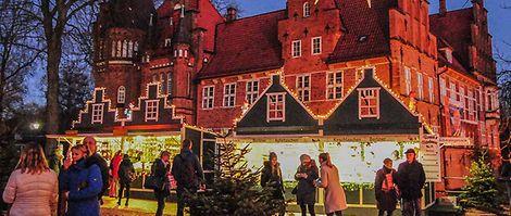 Hamburg Weihnachtsmarkt 2019 öffnungszeiten.Weihnachtsmarkt Hamburg Weihnachtsmärkte Hamburg De