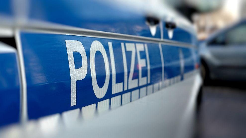Polizei Hamburg - hamburg.de