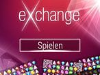 Exchange Challange