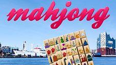 spiele kostenlos mahjong