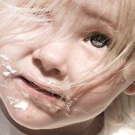 FOTOKURS // 02 Faces: Porträtfotografie für Einsteiger & Fortgeschrittene / LOFTACADEMY //