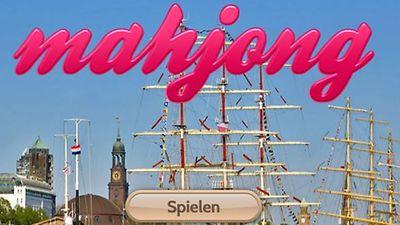 Online Spiele Hamburg