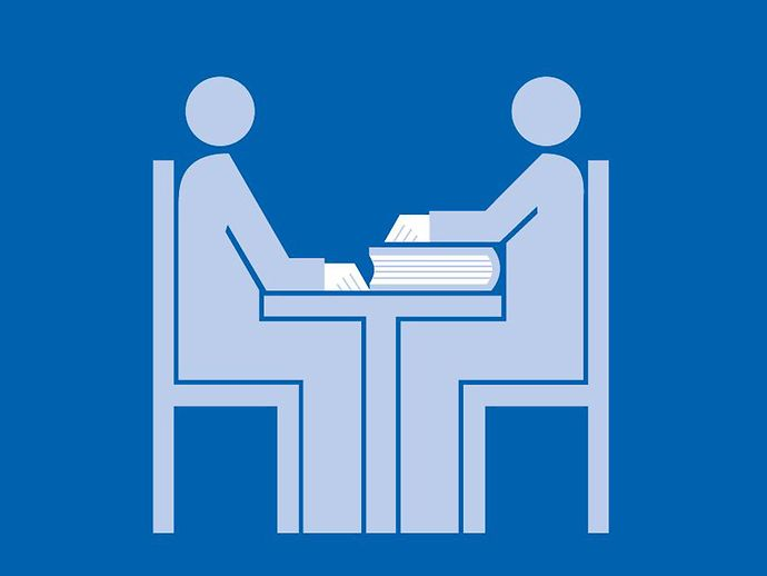 Rechtsberatung online testsieger dating