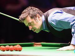 Snooker weltrangliste aktuell