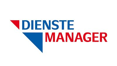 Dienstemanager